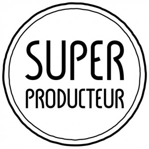 2015-10-16-LOGO-SUPERPRODUCTEUR
