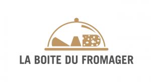 LBDF_logo_L