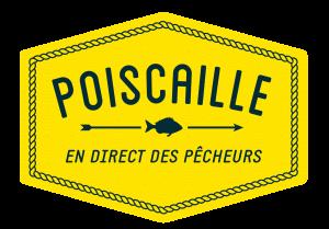 Logo_Poiscaille_Jaune_RGB