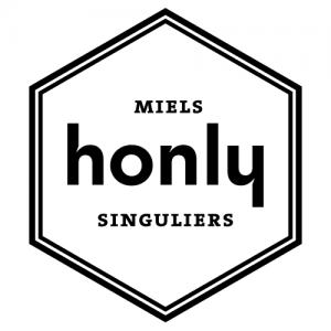 logo_honly_500px