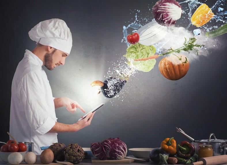 Foodtech : définition, évolution, avenir