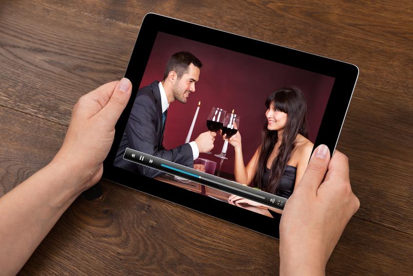 Winetech : kesako ? définition, exemples, ...